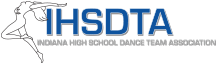 IHSDTA Logo